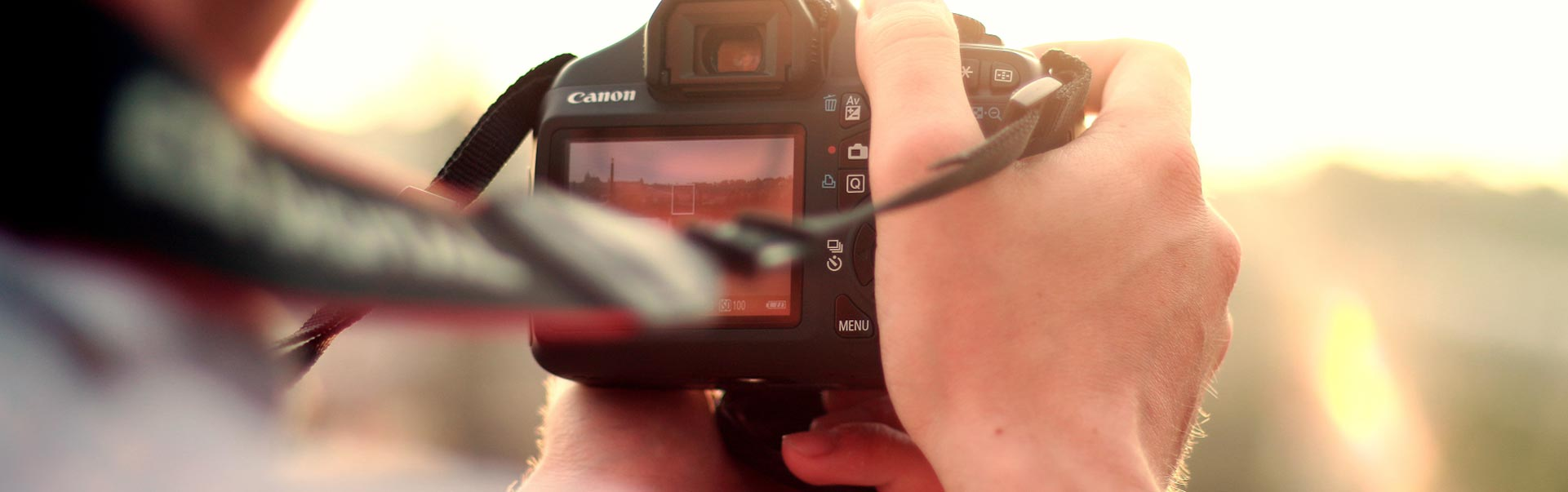 Cached How to get started with photography